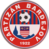 Partizan Bardejov Women