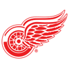 DET Red Wings