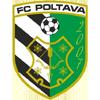 FC波尔塔瓦