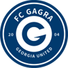FC 가그라