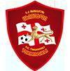 FC ツヒンヴァリ