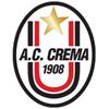 A.C. Crema 1908