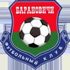 Барановичи