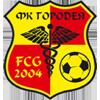 FK戈洛迪亚