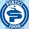Asd Portici 1906