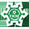 FK Nove Zamky