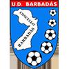 UD Barbadas