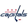WAS Capitals
