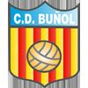 CD Bunol