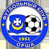 FC Orsha