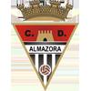 CD Almazora