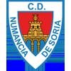 努曼西亞B