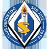 CD San Jose de Soria