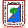 Almazan