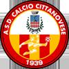Asd Calcio Cittanovese