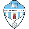 CD Villacarrillo CF
