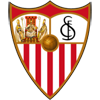 塞维利亚 C