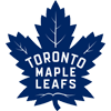TOR Maple Leafs