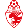 CD Son Cladera