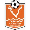 Platges de Calvia