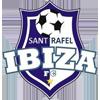 CF San Rafael