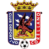 CD Corellano