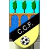 Casalarreina CF