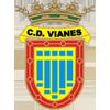 CA Vianes