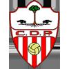 CD Pedroneras