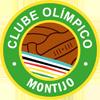 Olimpico Montijo