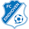 FC Eindhoven - Reserve