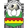 FC Cahul