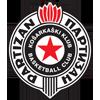 Partizan Belgrado sub-19
