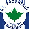 AFC Progresul Spartac Bucuresti
