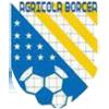 FC Agricola Borcea