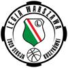 Makassar Warriors