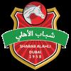 Shabab Al-Ahli Dubaï
