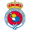 Gimnastica Torrelavega