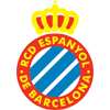 Espanhol B