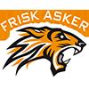 Frisk/Asker