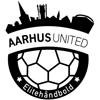 Aarhus United - Femenino
