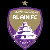 Al Ain SCC