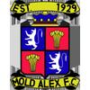 Mold Alexandra FC