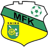 MFKスニナ