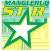 曼格勒鲁德之星