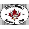Hudiksvalls HC