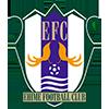 Ehime FC Women