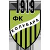 FK 콜루바라 라자레바크
