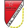FK诺维萨德普罗勒特尔