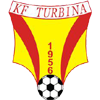 KS Turbina Cerrik